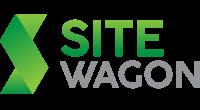 SiteWagon logo