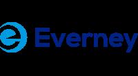 Everney logo