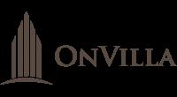 OnVilla logo