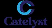 Catelyst logo