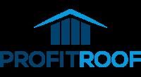 ProfitRoof logo