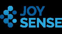 JoySense logo