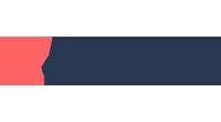 Deepty logo