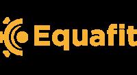 Equafit logo