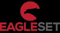 EagleSet logo