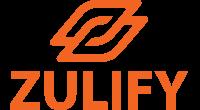 Zulify logo