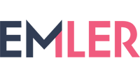 Emler logo