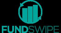 FundSwipe logo