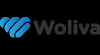 Woliva logo