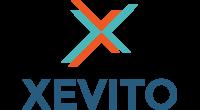 Xevito logo