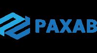 Paxab logo