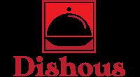 Dishous logo