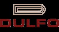 DULFO logo
