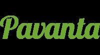 Pavanta logo