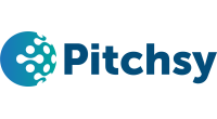 Pitchsy logo