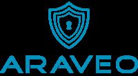 Araveo logo