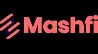 Mashfi logo