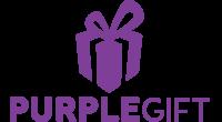 PurpleGift logo