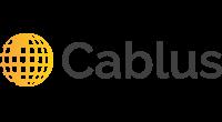 Cablus logo