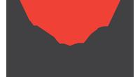Vessa logo