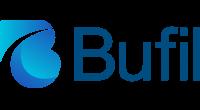 Bufil logo