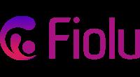Fiolu logo