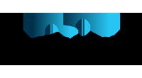 Holmec logo