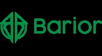 Barior logo
