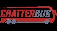 Chatterbus logo