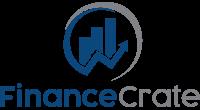 FinanceCrate logo