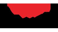 Glamela logo
