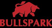 BullSpark logo