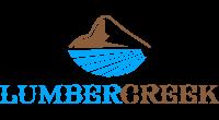 LumberCreek logo