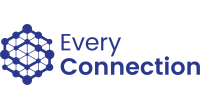 EveryConnection logo
