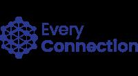 EveryConnection logo