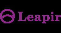 Leapir logo
