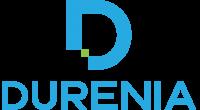 Durenia logo