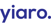 Yiaro logo