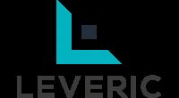 Leveric logo