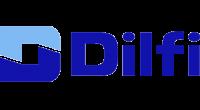 DILFI logo