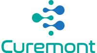 Curemont logo