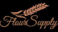 FlourSupply logo