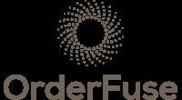 OrderFuse logo