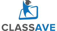 ClassAve logo