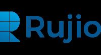 Rujio logo