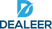Dealeer logo