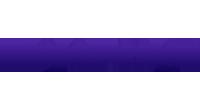 NinjaDesign logo