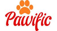 Pawific logo