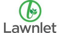 Lawnlet logo
