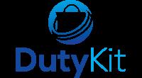 DutyKit logo